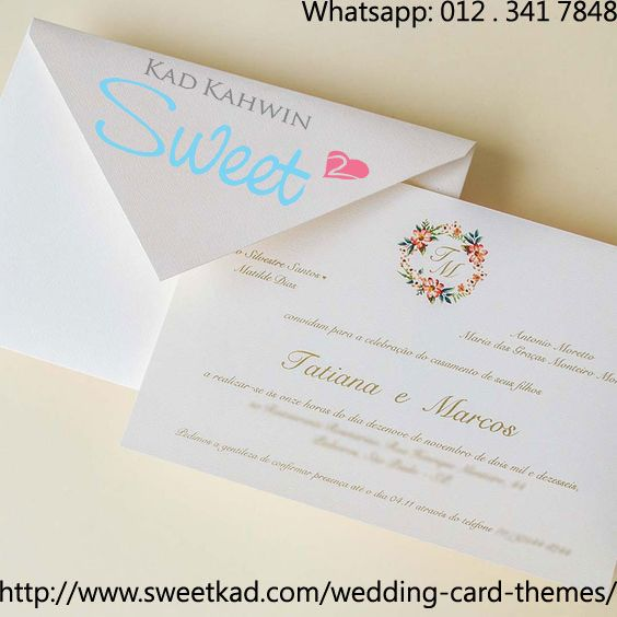 Sweet Kad Provides Awesome Wedding Card Themes Browse Our Latest Collection Of Wedding Cards Part Wedding Card Design Wedding Cards Wedding Invitation Cards
