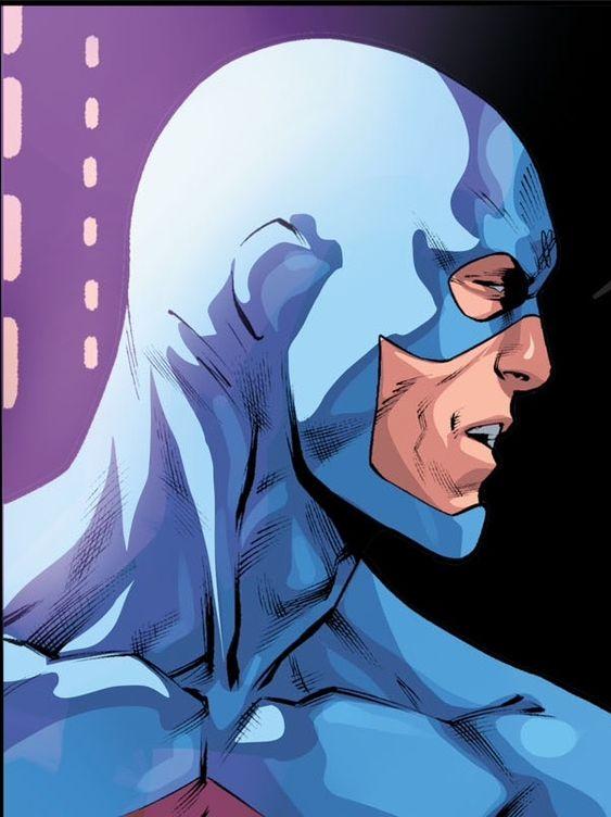 [Year of Evil] Hawkman Rises [LIBRE] 28a7f61ea82768427cb36277067a547d