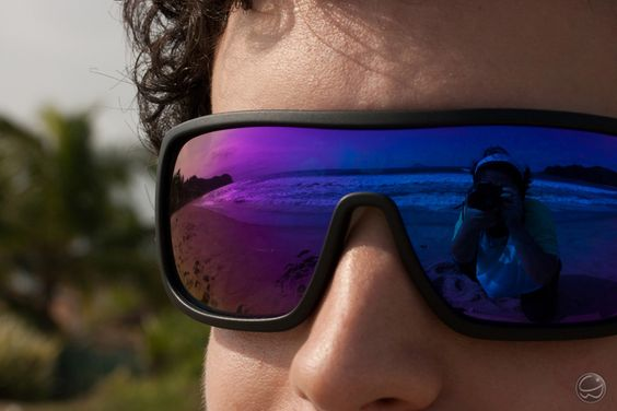 Love beat. <3 #oculos #hb #carvin #sunglasses #eyewear #moda #style #espelhado #mirror #man #beat #sun #summer #love
