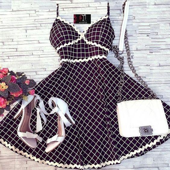 Simplesmente lindo!   #alinemunizstore #modasalvador #modinha #modaverao #modaparameninas #salvadorfashion #instamoda #vestidoboneca #bojo