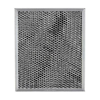 Broan Nutone Range Hood Non Duct Replacement Filter Range Hood