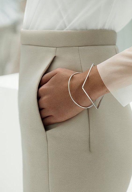 nettoyer bijoux bicabonate de soude