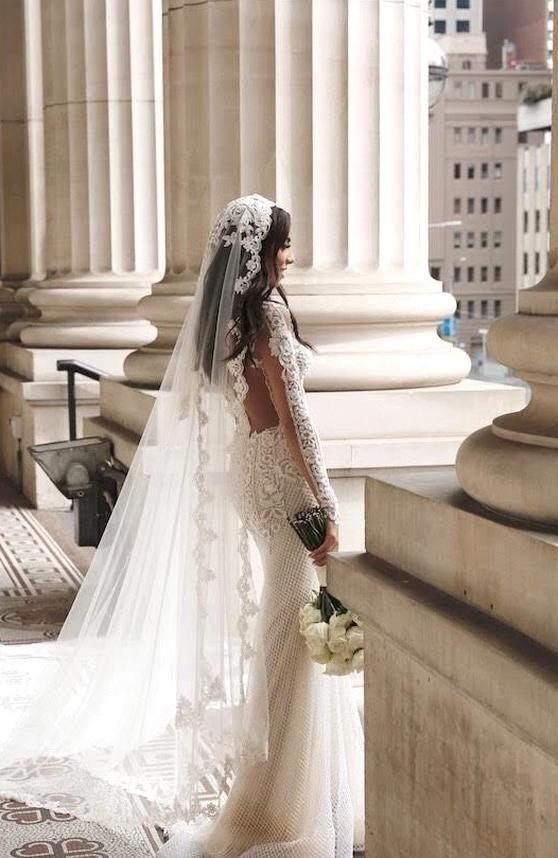 Galia Lahav Bella Dress Pre Owned Wedding Dress On Sale 42 Off In 2020 Wedding Dress Train Used Wedding Dresses Dream Wedding Dresses