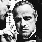 Godfather: