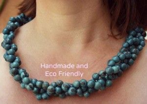 Handmade Jewelry – Ideas About Buying Handmade Please comment on blog post! http://www.theearthfriendlyfamily.com/handmade-jewelry-ideas-about-buying-handmade/
