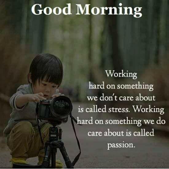 Pin By Vishwanath On Good Morning Yoga Quotes Life Quotes To Live By Morning Yoga Quotes