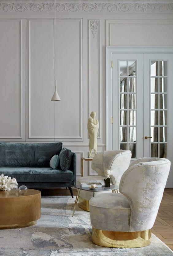 Top 10 Sofas To Improve Your Interior Design Living Room Designs