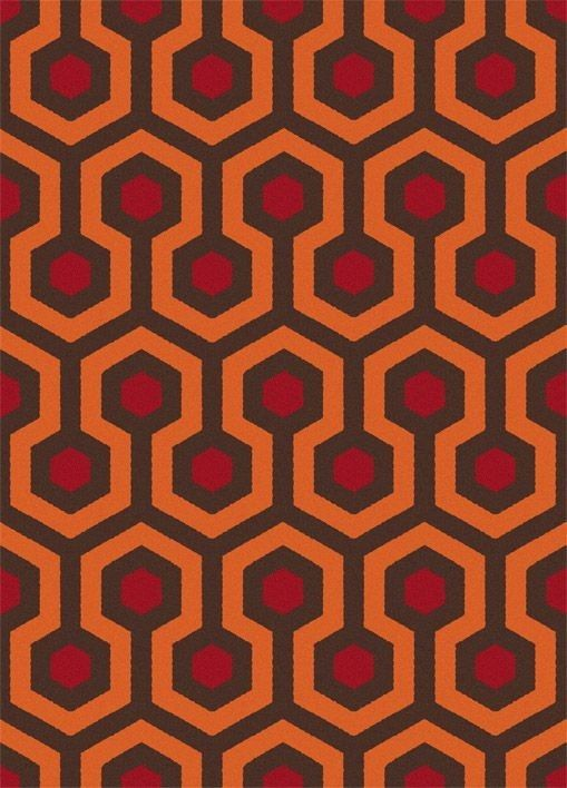 Pin By Mr E On 2 S Giggles Hotel Carpet Overlook Hotel
