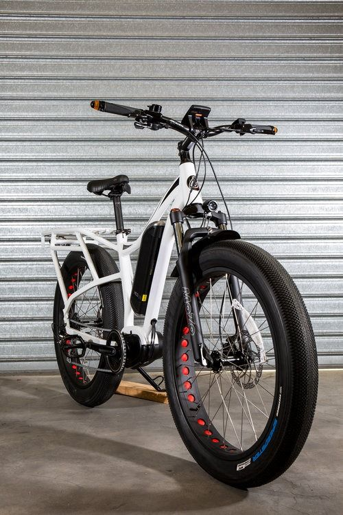 Us Ebikes Would Like To Introduce You To The Barletta Oshi This One Of A Kind Electric Bike Would Be Perfect For Cruising Electric Bicycle Ebike Electric Bike