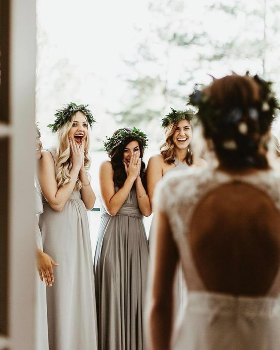 Wedding Photography; Wedding Photo; Getting Ready; Garden Photography; Bride And Groom; Bridal Party; Rustic Wedding; Embrace; Kiss; Church Wedding; Beach Wedding; Love; Wedding Scene; Wedding Decoration; Wedding Ceremony; Background; Flowers; Marriage Proposal
