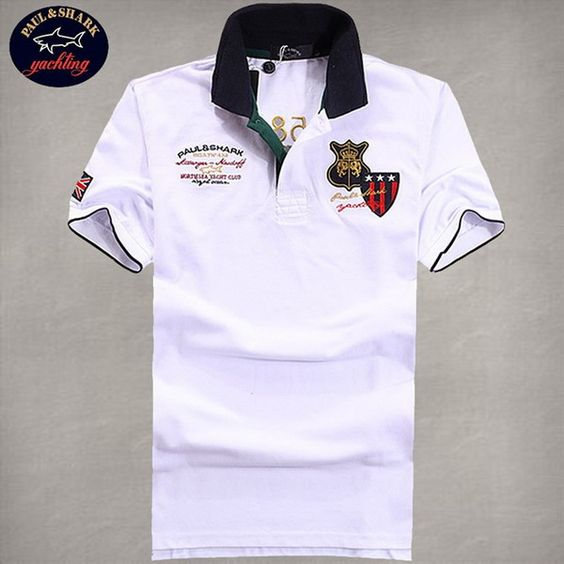 ralph lauren official ralph lauren mens polo shirts on sale