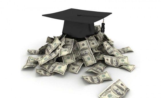 Читать статью Финансовая независимость. Что это и как её достичь бесплатно и без регистрации.