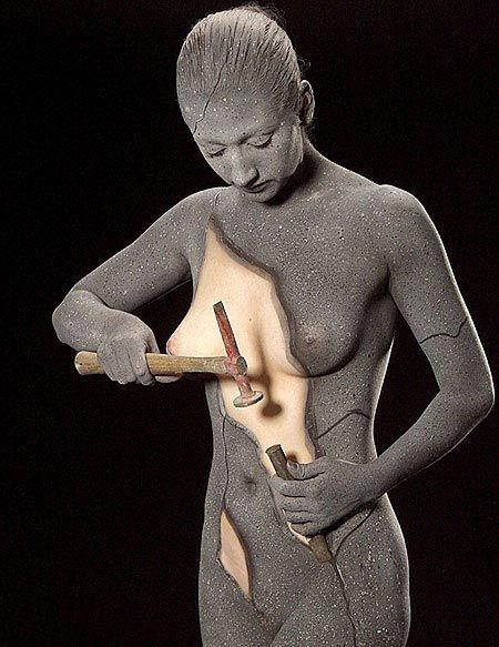 Resultados de la Búsqueda de imágenes de Google de http://2.bp.blogspot.com/_o1sbStVxHQg/TFSVS-RQflI/AAAAAAAAGtM/D_IgaRbKjj0/s640/body-painting01.jpg: