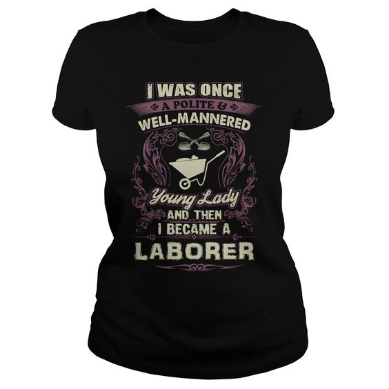 View images & photos of Laborer t-shirts & hoodies