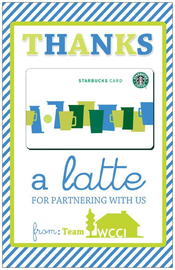 how to put 5 on starbucks card
