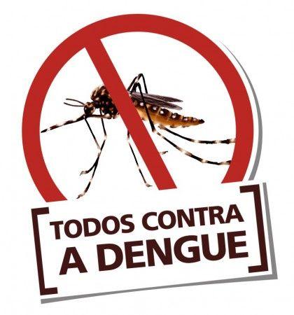 Dengue - fatos curiosos que você (provavelmente) não sabia - Aliados da Saúde