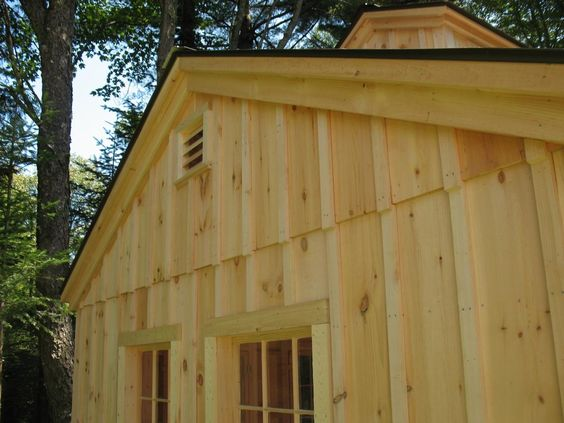 Exterior design ship lap siding shiplap siding for Metal shiplap siding