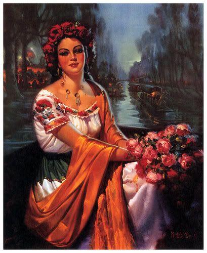 N Calendar Art History : The golden o jays and art on pinterest