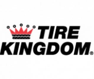 Tire Kingdom Newberry Road Location Oil Change and Tire Rotation - Pack of 3 Estimated Value: $89.95