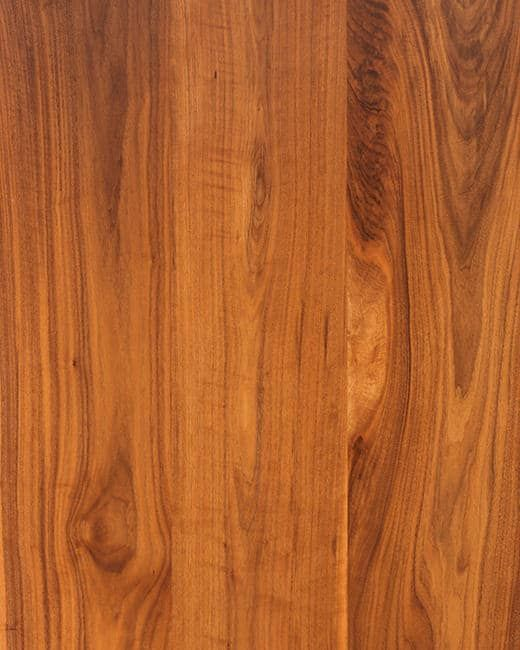Wide Plank Walnut Flooring Hardwood Vermont Plank Flooring Walnut Hardwood Flooring Wood Floors Wide Plank Plank Flooring