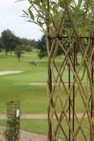 Koege Golf Club