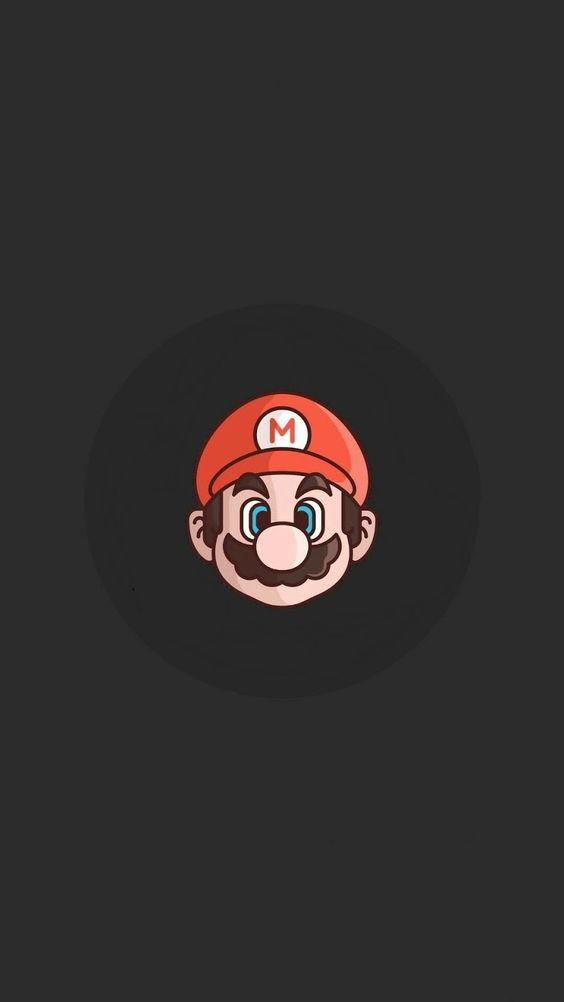 Top Fondos De Pantalla De Mario Bros 4k Y Super Mario Bros Odyssey En Hd Para Ce Fondos De Mario Fondos De Mario Bros Mejores Fondos De Pantalla De Videojuegos