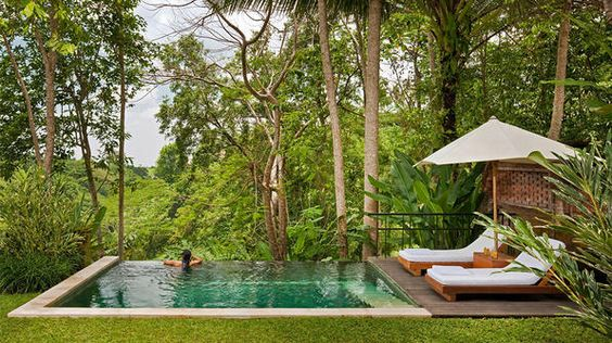Java, Indonesia: Favorite Places Spaces, Dream House, As, Infinity Pools, Bali Indonesia