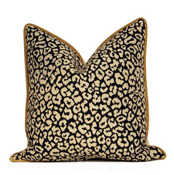 Pretty Pillows Decoration