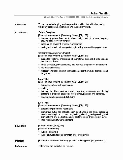 Generic Objective For Resume Best Of Resume Objective Examples Resume Cv Basic Resume Examples Resume Objective Examples Resume Objective Sample