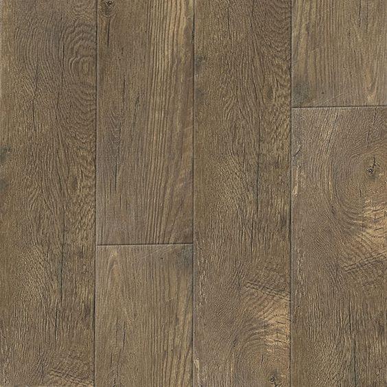 Floors Sam 39 S Club And Laminate Flooring On Pinterest