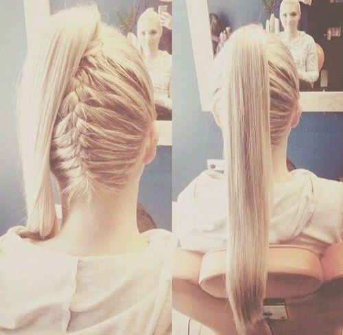 Hair Salon Huntington Case Haircut Near Me Katy High Ponytail Hairstyles Tail Hairstyle Hair Styles