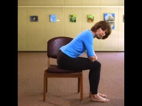 7 Yoga Poses to Help You Get Better Sleep