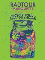 RadTour Marquette
