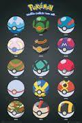 Resultado de imagen para pokemon poster