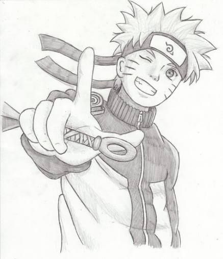 24 Ideas Drawing Anime Body Schools Drawing Naruto Sketch Drawing Naruto Sketch Naruto Drawings