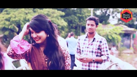 Bangla new music video 2017 by Forhad Miah | Music World | Pinterest | Videos, Music videos and New music