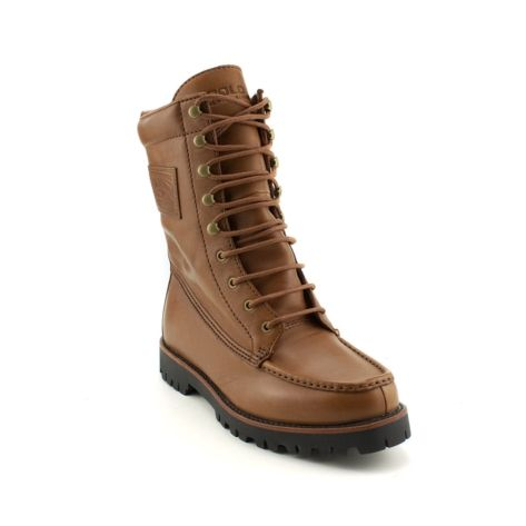 Shop for Mens Wexham Boot by Polo Ralph Lauren in Tan at Journeys Shoes. Shop