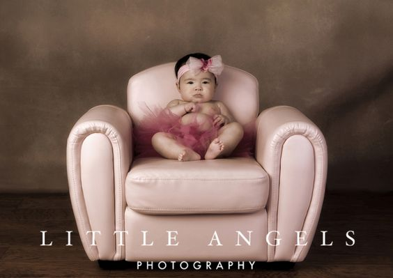 i want this baby AND this chair.
