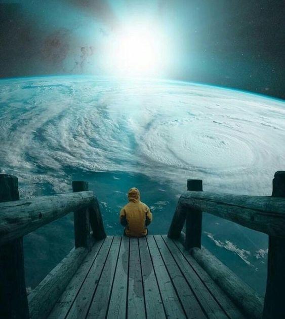 Звёздное небо и космос в картинках - Страница 39 28be262a59f8b186fe71e8903102548b