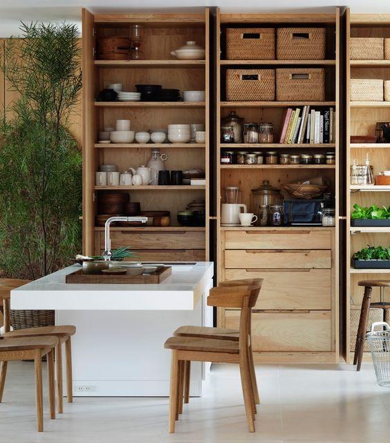 Veja mais em Casa de Valentina: http://www.casadevalentina.com.br/ #details #interior #design #decoracao #detalhes #decor #home #casa #design #idea #ideia #simple #simples #casadevalentina #kitchen #cozinha