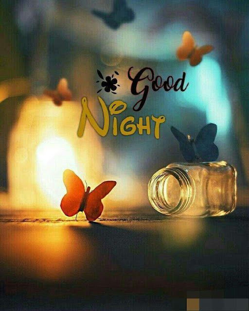 Good Night Images For Whatsapp Hd Free Download Night Wishes Good Night Wishes Good Night Thoughts