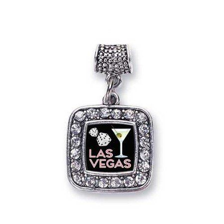 Las Vegas Sin City Charm Fits Pandora Bracelets & Compatible with Most Major Brands such as Chamilia, Murano, Troll, Biagi and other European Bracelets Inspired Silver http://www.amazon.com/dp/B00L4IPJKS/ref=cm_sw_r_pi_dp_c6Nzub0NVTKV7