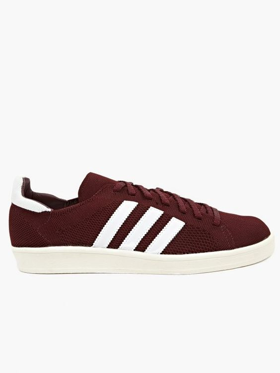 Cool Casual Shoes