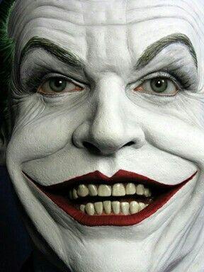 Pin By Taufan W Putera On Joker Joker Joker Art Batman Superman
