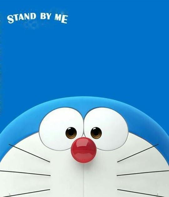Pin By Serine On Oboi In 2021 Doraemon Wallpapers Doraemon Android Wallpaper Anime Cute cool whatsapp wallpaper 3d