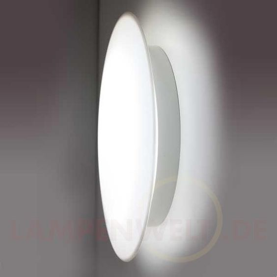SUN 3 LED - 13W 3000 Kelvin, 1330 Lumen, 129 euros, article # 1018027, approved against water and dust
