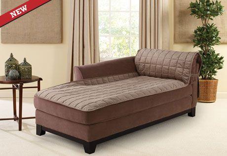 good guys sofa beds