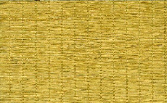 Gold NR180X Sisal Wallpaper - Traditional Wallpaper