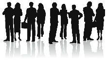 Hét probleem van kandidaten anno 2012: Gouden handboeien. Lees mijn blog hierover op Recruitingroundtable
