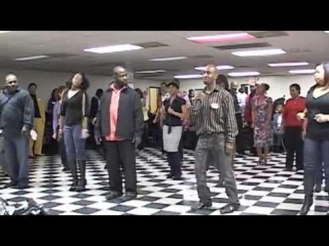 Terminal Reaction Line Dance Instructions